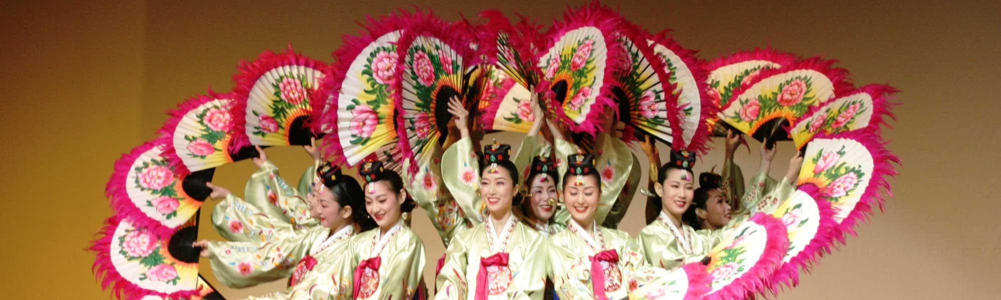 célèbres acteurs coréens datant